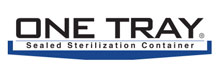 Innovative Sterilization Technologies - ONE TRAY<sup>®</sup>: Redefining Efficiency