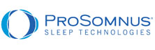ProSomnus <sup>®</sup> Sleep Technologies: Precision Medical Devices for Better Sleep Apnea Therapy