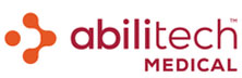 Abilitech Medical: Reinvigorating Neuromuscular Conditions with Technology & Innovation